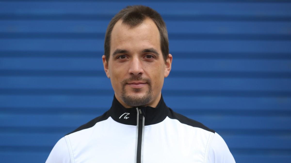 Ruder-Olympiasieger stirbt beim Langlaufen