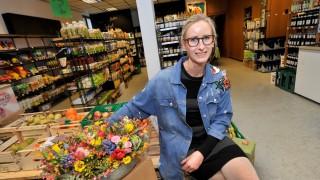Wörthsee: Dorfladen: neue Marktleitzerin Billie Salzeder
