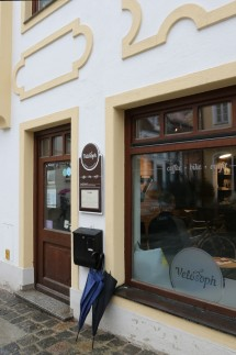 Freising SZ-Serie: Inhabergeführte Geschäfte
