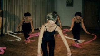 Ursula Staudter, 50 Jahre Übungsleiterin beim TSV Unterhaching