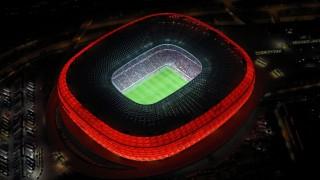 München bewirbt sich um Champions-League-Finale