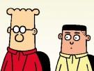 160219_Dilbert_02