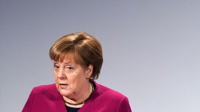 Sicherheitpolitik Münchner Sicherheitskonferenz