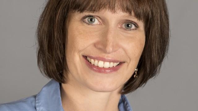 Sonja Dannenberger
