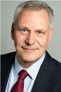 Peter-Tobias Stoll, Forum