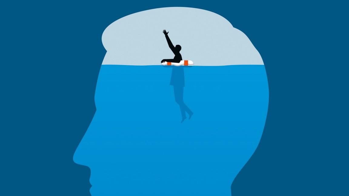 Psychotherapie - 240 Euro nach sechs Jahren Studium