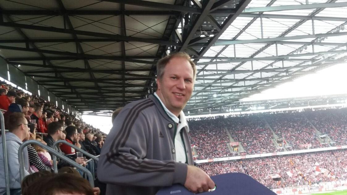 Liverpool statt Leipzig