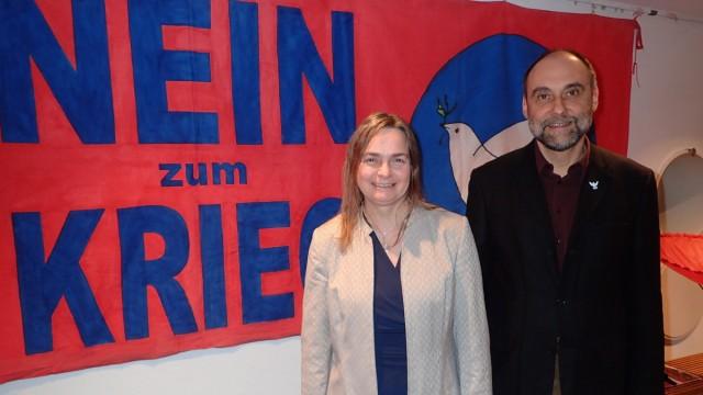 Süddeutsche Zeitung München Projektgruppe