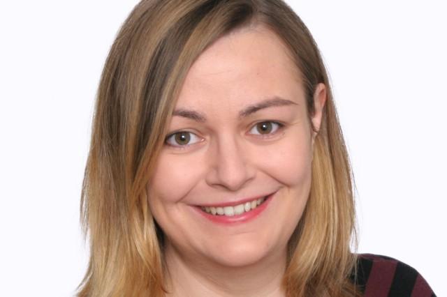 Verena Juranowitsch