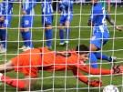 Fußball pur:Pizarro der älteste Torschütze der Geschichte (Vorschaubild)