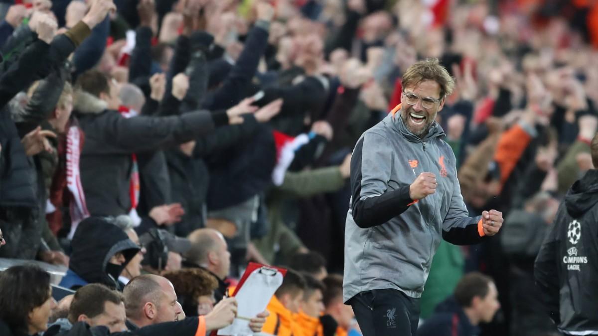FC-Liverpool-Jeder-in-England-hat-Klopp-geliebt-