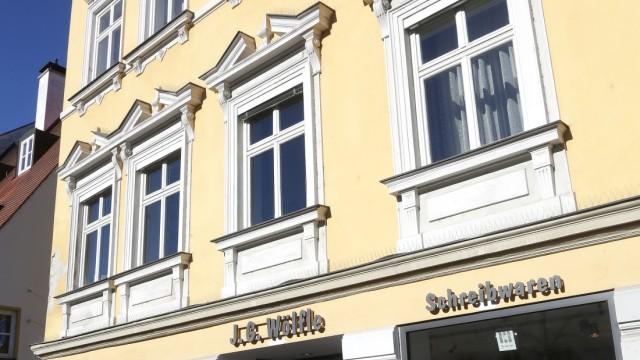 Freising Inhabergeführte Geschäfte in Freising