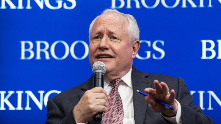 October 10 2018 Washington DC U S BILL KRISTOL Editor at Large The Weekly Standard speaki