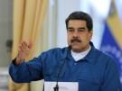 2019-02-14T034359Z_943305884_RC182E94C7D0_RTRMADP_3_VENEZUELA-POLITICS