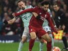 Bayern in Liverpool:Eine Nullnummer, die Hoffnungen weckt (Vorschaubild)