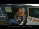 """""""Vice - Der zweite Mann"""": Christian Bale als Dick Cheney (Vorschaubild)"""