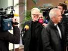 """Grönemeyer: Treffen mit Fotografen war """"wie Anschlag"""" (Vorschaubild)"""