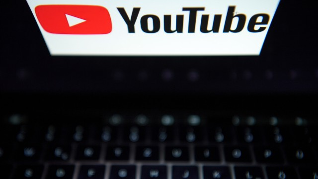 EU-Kommissar: Urheberrecht stärkt normale Internet-Nutzer