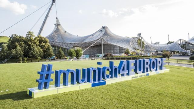 munich4europe