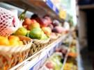 Kabinett: Pläne für weniger Lebensmittelabfälle (Vorschaubild)