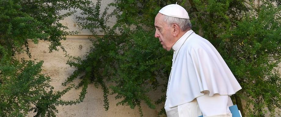 Glaube und Religion Missbrauchskonferenz