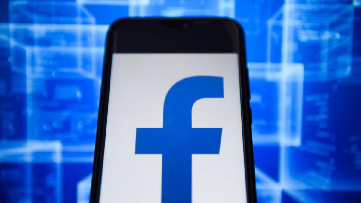 Diesen Facebook-Hinweis sollten Sie auf keinen Fall ignorieren