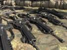 Waffenhersteller für illegale Exporte verurteilt (Vorschaubild)
