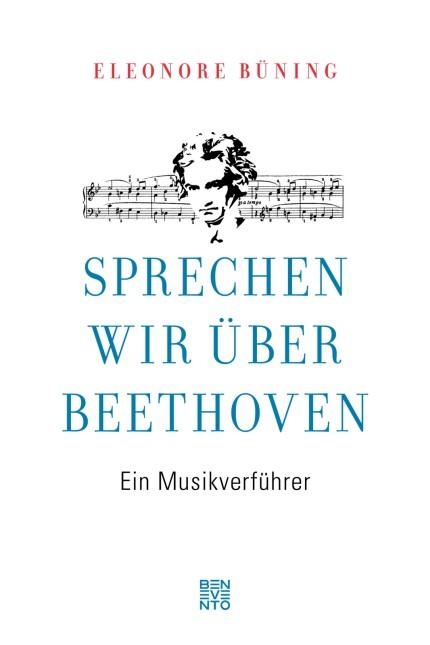 Literatur Große Komponisten