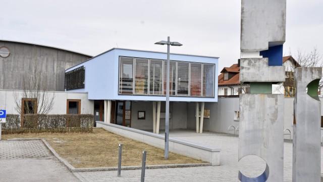 Puchheim Puchheim