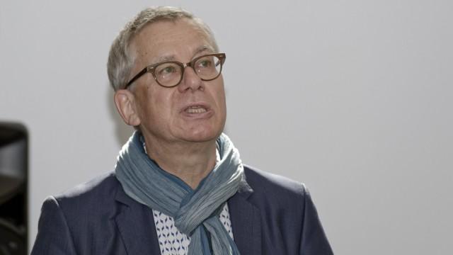 Falk Neue Fernsehserie Der Westdeutsche Rundfun hat mit Falk eine neue komödiantische Anwaltsser