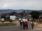 2019-02-21T182157Z_358928719_RC1D9241B980_RTRMADP_3_VENEZUELA-POLITICS-BRAZIL