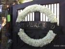 Michael Jacksons Nachlassverwalter verklagen TV-Sender HBO (Vorschaubild)