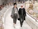 2019-02-19T163723Z_208068575_RC1D7F8DF800_RTRMADP_3_PEOPLE-LAGERFELD
