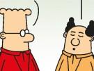 230219_Dilbert_02