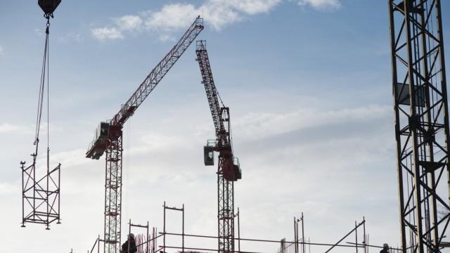 Arbeitsmarktzahlen für Sachsen-Anhalt