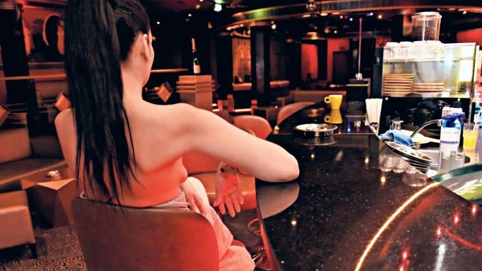 Artemis Bordell Club Artemis in Berlin Halensee an der Halenseestraße *** Artemis Bordell Club Ar