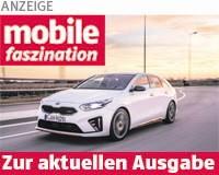 FlyOutAd_MobileFaszination_Februar_2019