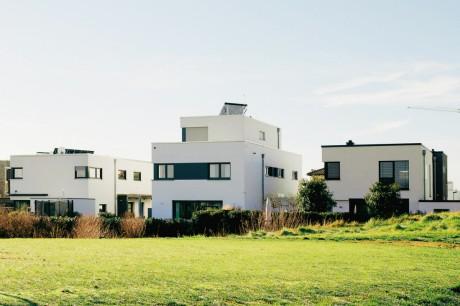 Bachelor Studium So Funktionieren Ects Noten Bildung Süddeutschede