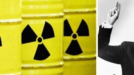 Kohl, Atommüll, ddp, dpa