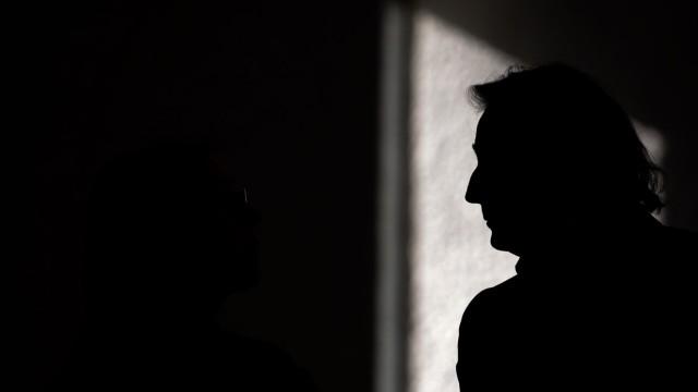 Urteil im Prozess um Menschenhandel