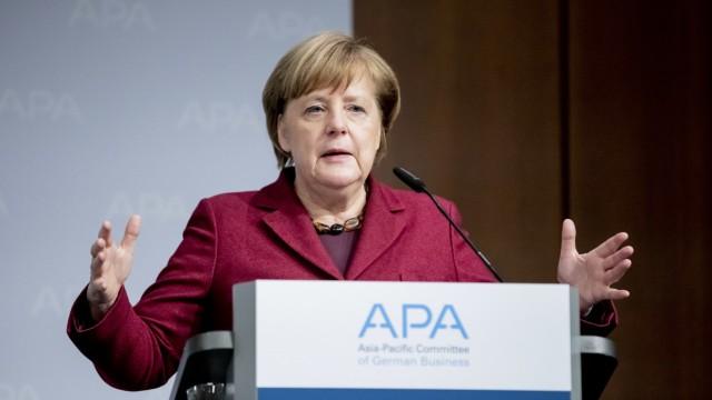 Kaeser wird neuer APA-Vorsitzender