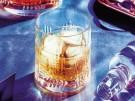 whisky_psr
