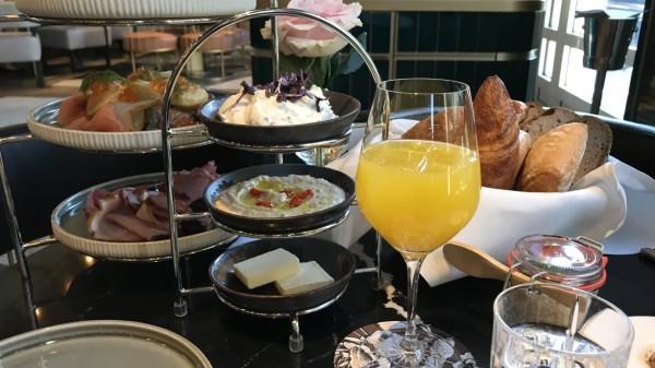 Cafe Kaffee Und Kuchen In Munchen Suddeutsche De