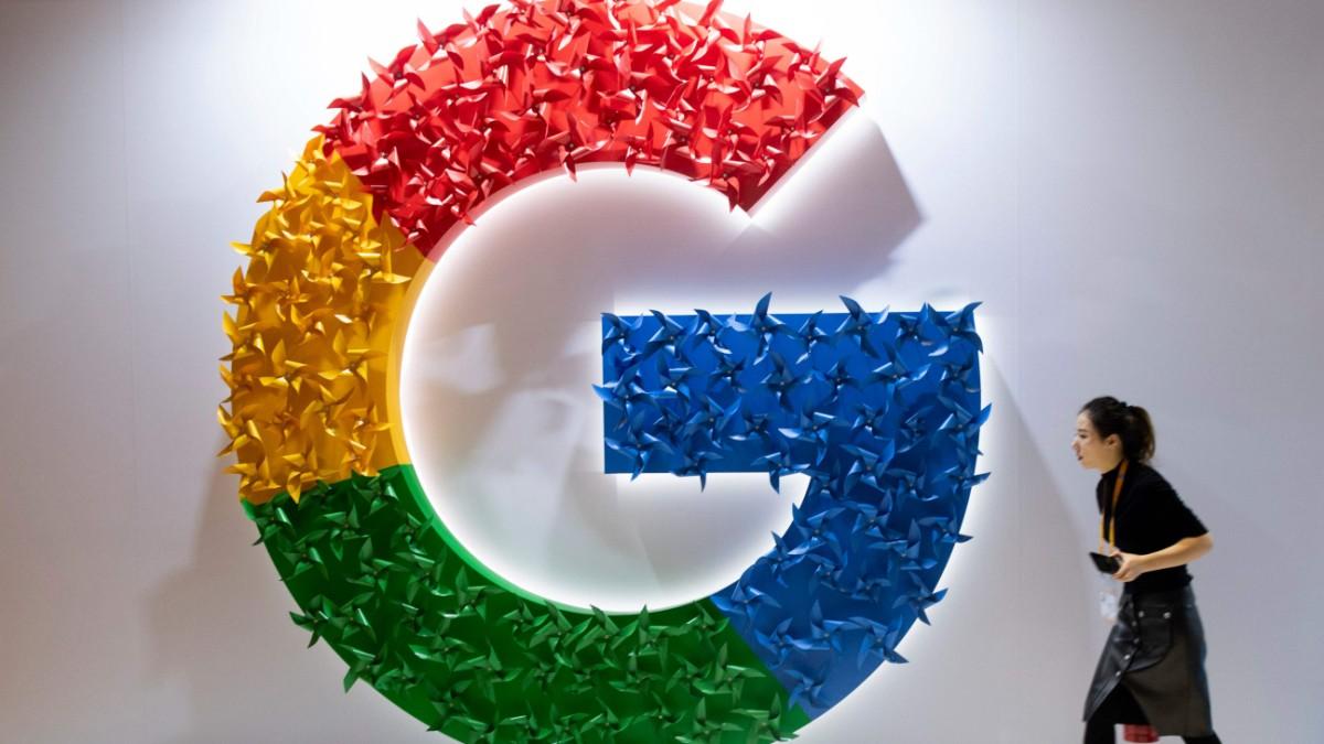 Google und Wissen: Nur was googlebar ist, ist.