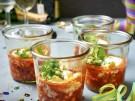 Rezept-fuer-Shakshuka-im-Glas.-Vegetarisch.-Israelisches-Rezept-Fruehstueck-oder