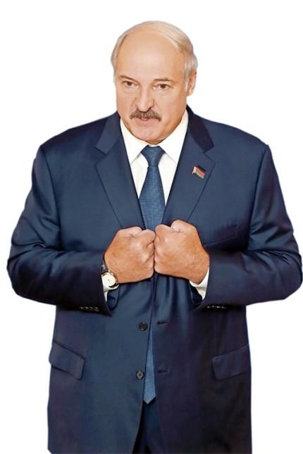 Weißrussland Weißrussland