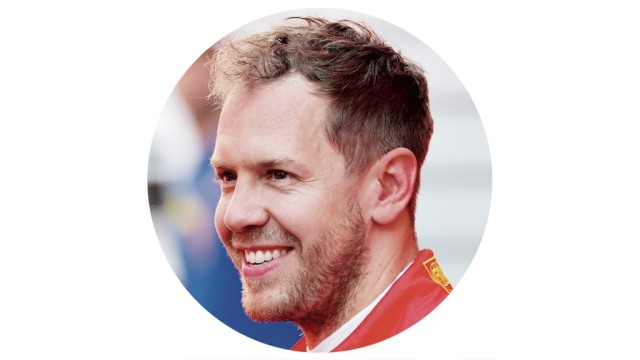 Formel 1 Formel 1