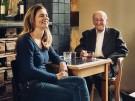 20190219_SZ_Alfred_Biolek_Sarah_Wiener_Restaurant8-079