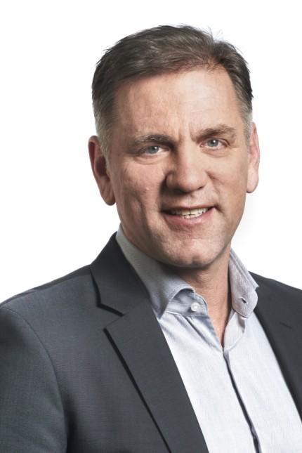 Jörg Walden, Forum Gründer und CEO von iPoint. Der Softwareingenieur arbeitet beim Thinktank Industrielle Ressourcenstrategien an den Schwerpunktthemen Blockchain und Digitale Kreislaufwirtschaft.
