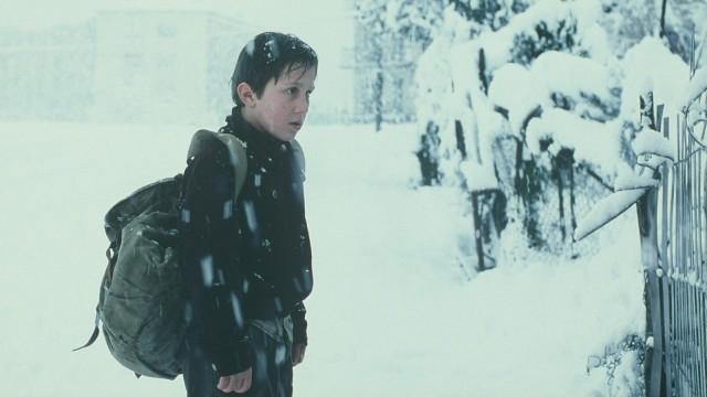 George Ovashvili - Das andere Ufer (Trigon-Film)
